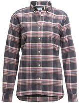 Penfield Beresford Check Shirt - Women's