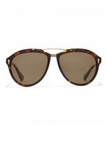 Vilebrequin Dash sunglasses