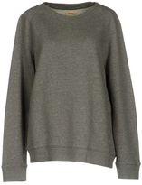 Vintage 55 Sweatshirt