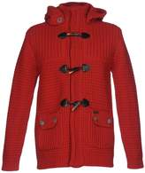 Bark Jackets - Item 41720757