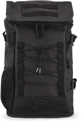 Rains Le Mountaineers Bag
