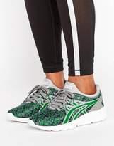 Asics Gel-Kayano Running Sneakers Evo