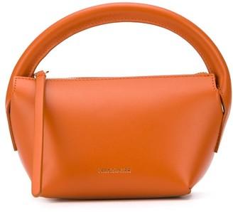 Frenzlauer Bowl mini bag