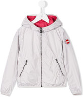 Colmar Kids - reversible jacket - kids - Polyester - 4 yrs