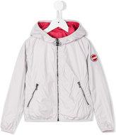 Colmar Kids reversible jacket