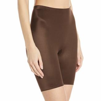 Flexee Women's Cover Your Bases Smoothing Slip Short
