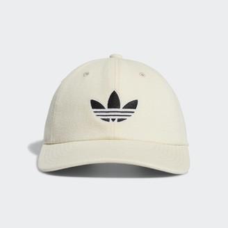 adidas Sunday Granddad Hat