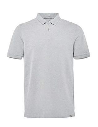 Puma CARE OF by Men's Cotton Pique Polo shirt
