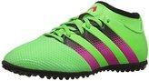 adidas Ace 16.3 Primemesh TF J Soccer Shoe (Little Kid/Big Kid)