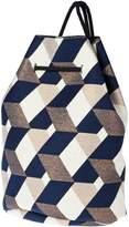 Pijama Backpacks & Fanny packs - Item 45328503