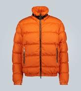 Moncler Genius 6 1017 ALYX 9SM Deimos jacket