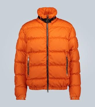MONCLER GENIUS 6 MONCLER 1017 ALYX 9SM Deimos jacket