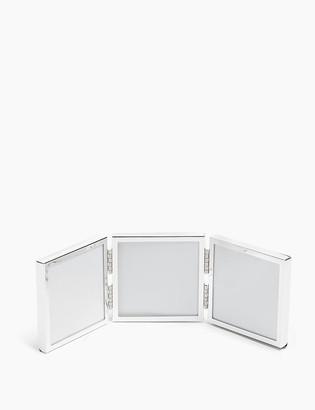 Marks and Spencer Elegant Triple Photo Frame