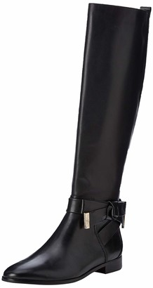 Ted Baker Girl's SINTIAL High Boots