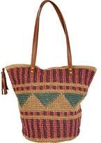 Billabong Women's Junior East Of Dover Bag Accessory,