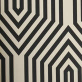 Osborne & Little - Album 5 Collection - Minaret Wallpaper - W555104
