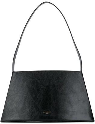 Low Classic Curve shoulder bag