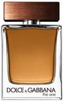 Dolce & Gabbana DOLCE & GABBANA The One for Men Eau de Toilette 100ml