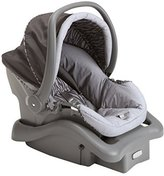 Cosco Light N' Comfy Car Seat, Ziva by