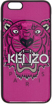 Kenzo Pink Tiger Iphone 6 Case