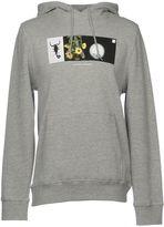 Undefeated Sweatshirts - Item 12103890