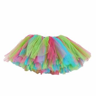 VEMOWE Christmas Tree Skirt Christmas Skirt Grey Tennis Skirt Pleated Skirt White Tree Skirt Large Women's Skirts Skirts for Women