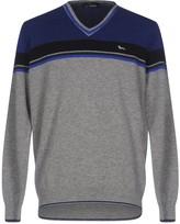 Harmont & Blaine Sweaters - Item 39735249