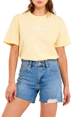 Lee Relaxed Tee
