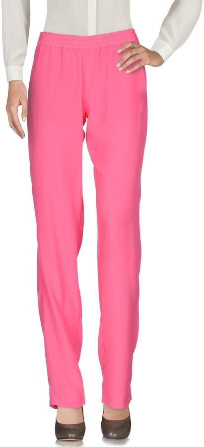 Blugirl Casual pants - Item 36954083