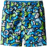 The North Face Kids - Hike/Water Short Kid's Shorts