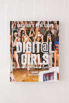 Urban Outfitters Digital Girls By Marko MacPherson