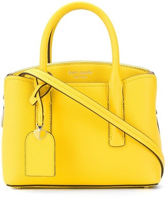 Kate Spade Margaux mini tote bag