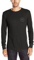 O'Neill Men's Posted Thermal T-Shirt