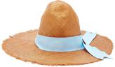 Littledoe Linda Straw Hat