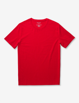 Tommy John Crew Neck Fashion Tee