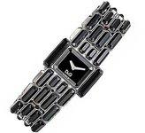 Dolce & Gabbana ARISTOCRATIC Women's watches DW0472