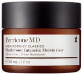 Perricone Md Perricone MD High Potency Classics: Hyaluronic Intensive Moisturizer
