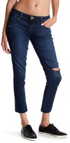 Democracy Coolmax Skinny Jean