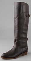 Dorado Riding Boots