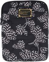 Marc by Marc Jacobs Hi-tech Accessories - Item 58031105