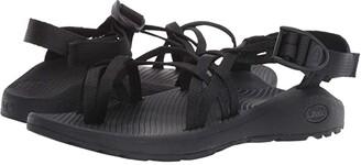 Chaco Z/Cloud X2 (Pivot Navy) Women's Sandals