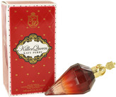 Katy Perry Killer Queen by Eau De Parfum Spray for Women (3.4 oz)