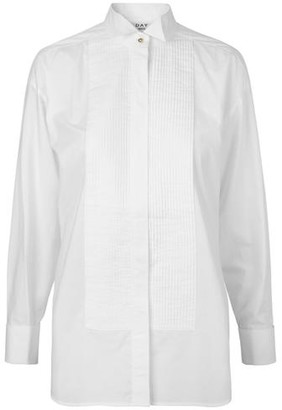 DAY Birger et Mikkelsen Zevk Shirt - 36/uk 10