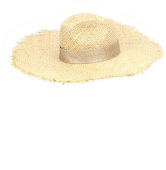 Oseree Hat