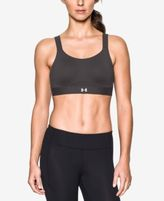 Under Armour Eclipse High-Impact Adjustable Sports Bra