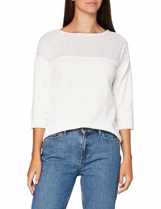 Esprit Women's 040ee1i322 Sweater