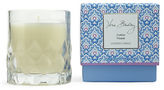Vera Bradley Scented Candle in Cotton Flower- 10 oz.