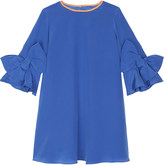 Roksanda Ilincic Brielle silk dress 4-12 years