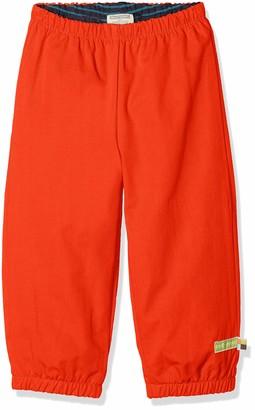 loud + proud Boys' Wasserabweisende Hose Trouser