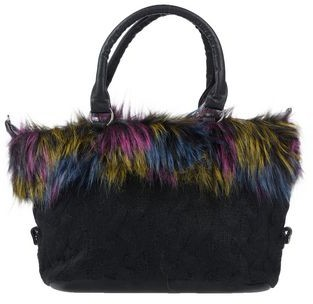 Marina D'Este Handbag